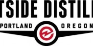 Eastside Distilling Inc  Expected to Announce Earnings of -$0.19 Per Share