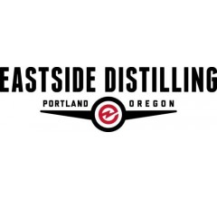 Image for ARS Investment Partners LLC Has $715,000 Stake in Eastside Distilling, Inc. (NASDAQ:EAST)