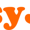 easyJet (EZJ) Stock Rating Lowered by Oddo Securities