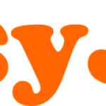easyJet (LON:EZJ) Receives Hold Rating from Liberum Capital