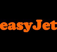 Image for easyJet (OTCMKTS:EJTTF) Stock Rating Reaffirmed by Barclays