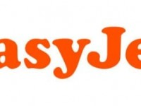 "EASYJET PLC/S (OTCMKTS:ESYJY) Given Average Rating of ""Hold"" by Brokerages"