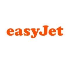 Image for easyJet (OTCMKTS:ESYJY) Rating Increased to Buy at Berenberg Bank