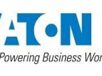 Eaton Co. PLC (NYSE:ETN) Short Interest Down 7.2% in July