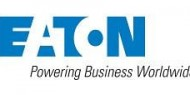Eaton Co. PLC  Shares Acquired by Calamos Advisors LLC