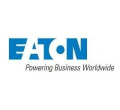 Image for Eaton (NYSE:ETN) PT Raised to $163.00