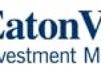 Yorktown Management & Research Co Inc Grows Stock Position in Eaton Vance Corp (NYSE:EV)