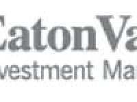 Eaton Vance Floating-Rate Income Trust (NYSE:EFT) Plans Monthly Dividend of $0.07
