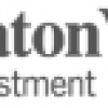 Eaton Vance Tax-Managed Buy-Wr  Getting Favorable Media Coverage, Study Finds
