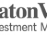 Eaton Vance Tax Managed Buy Write Opport to Issue Monthly Dividend of $0.11 (NYSE:ETV)
