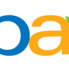 eBay (EBAY) Raised to Hold at ValuEngine