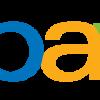Brokerages Anticipate eBay (EBAY) Will Announce Quarterly Sales of $2.67 Billion