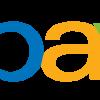 eBay  PT Raised to $41.00 at Stifel Nicolaus