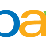 $0.75 EPS Expected for eBay Inc (NASDAQ:EBAY) This Quarter