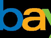 UBS Oconnor LLC Buys 70,000 Shares of eBay Inc (NASDAQ:EBAY)
