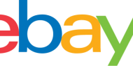 eBay Inc  Shares Sold by Investment House LLC
