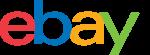 eBay Inc. (NASDAQ:EBAY) Shares Bought by Cabot Wealth Management Inc.