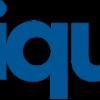 Ebiquity (LON:EBQ) Shares Cross Below 200 Day Moving Average of $28.93