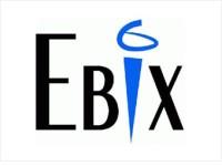 Ebix (NASDAQ:EBIX) Price Target Cut to $46.00