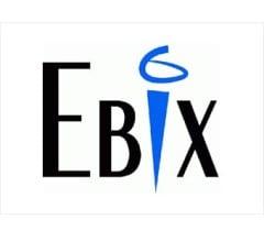 Image for Alliancebernstein L.P. Sells 6,935 Shares of Ebix, Inc. (NASDAQ:EBIX)