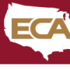 Somewhat Favorable News Coverage Somewhat Unlikely to Affect Eca Marcellus Trust I (ECT) Share Price