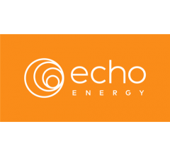 Image for Echo Energy (LON:ECHO) Rating Reiterated by Shore Capital