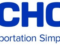 Short Interest in Echo Global Logistics, Inc. (NASDAQ:ECHO) Rises By 6.5%
