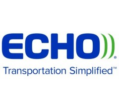 Image for Echo Global Logistics (NASDAQ:ECHO) Releases  Earnings Results, Beats Estimates By $0.20 EPS