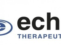 Echo Therapeutics (OTCMKTS:ECTE) Stock Crosses Above Two Hundred Day Moving Average of $0.01