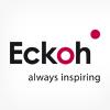 "Eckoh (ECK) Earns ""Buy"" Rating from Berenberg Bank"