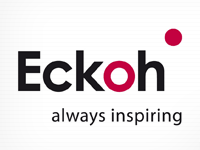 Eckoh (LON:ECK) Given New GBX 52 Price Target at Canaccord Genuity