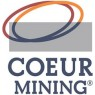 CI Investments Inc. Has $36.89 Million Stake in EOG Resources, Inc.