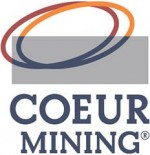 Clarius Group LLC Buys 300 Shares of EOG Resources, Inc. (NYSE:EOG)