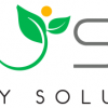 $24.38 Million in Sales Expected for Eco-Stim Energy Solutions Inc  This Quarter