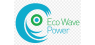 Comparing Eco Wave Power Global AB  American Depositary Shares  & Algonquin Power & Utilities