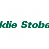 Eddie Stobart Logistics  Hits New 12-Month Low at $104.00