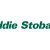 "Eddie Stobart Logistics  Receives ""Buy"" Rating from Berenberg Bank"