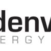 Edenville Energy (EDL) Trading 9.5% Higher