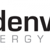 Northland Securities Reaffirms Corporate Rating for Edenville Energy