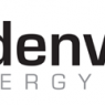 Edenville Energy  Stock Price Up 30%