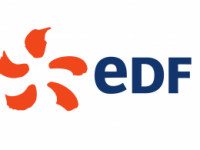 ELECTRICITE DE/ADR (OTCMKTS:ECIFY) Reaches New 1-Year Low at $1.97
