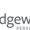 Prudential Financial Inc. Has $4.93 Million Holdings in Edgewell Personal Care Co