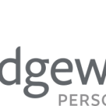 Edgewell Personal Care (NYSE:EPC) Lowered to Sell at Zacks Investment Research