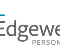 Edgewell Personal Care (NYSE:EPC) Issues FY20 Earnings Guidance