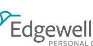 Deutsche Bank Aktiengesellschaft Increases Edgewell Personal Care  Price Target to $40.00
