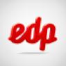 EDP – Energias de Portugal  Stock Price Up 1.7%