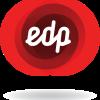 Critical Review: Great Plains Energy (GXP) and EDP-Energias de Portugal, S.A (EDPFY)
