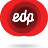 IDACORP (IDA) versus EDP-Energias de Portugal, S.A (EDPFY) Financial Review