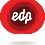 EDP – Energias de Portugal, S.A. (OTCMKTS:EDPFY) Sees Large Decline in Short Interest