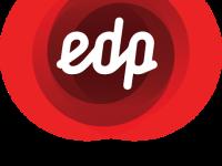 SSE PLC/S (OTCMKTS:SSEZY) versus EDP-Energias de Portugal, S.A (OTCMKTS:EDPFY) Head-To-Head Comparison
